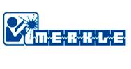 Merkle mig / tif / plasma machines
